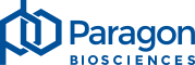 Paragon Biosciences Logo