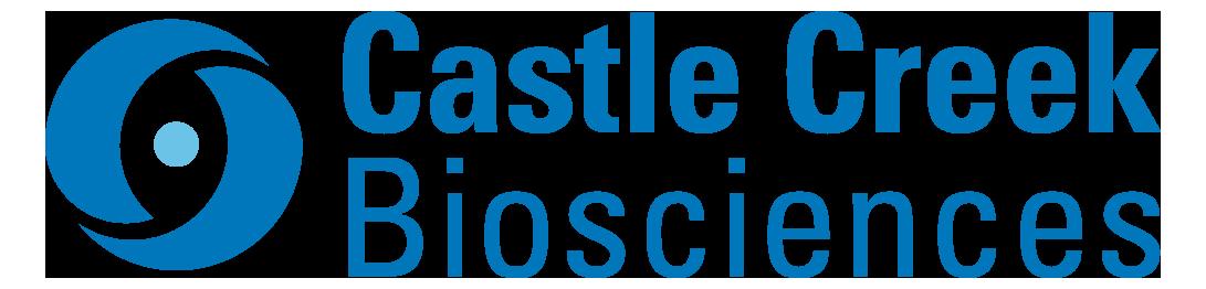 Castle Creek Biosciences
