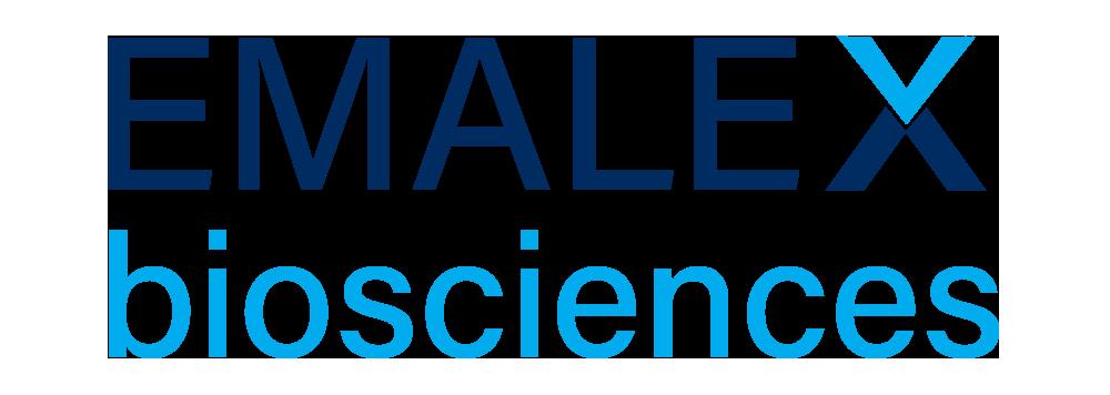 Emalex Biosciences