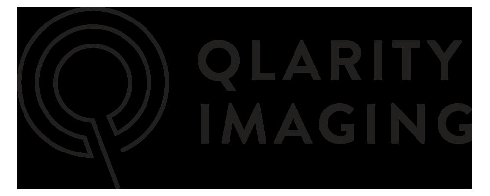 Qlarity Imaging